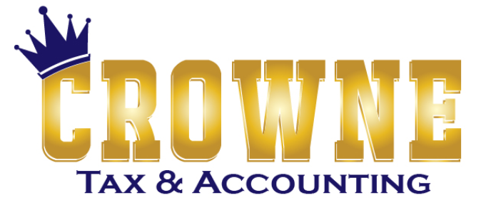 Crowne Tax and Accounting